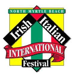 Irish Italian Festival