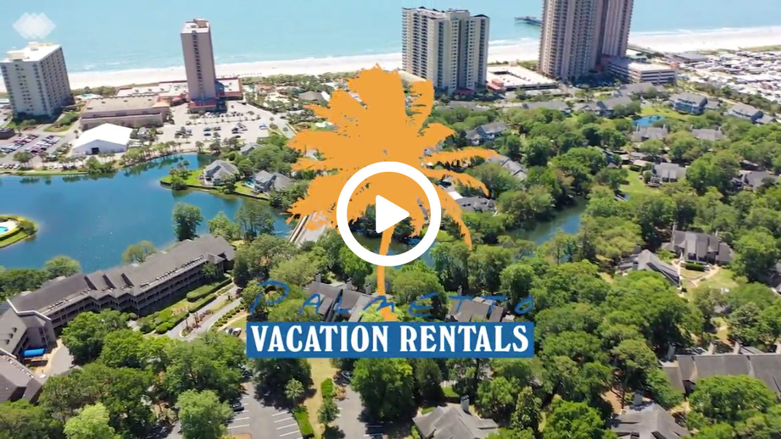 Kingston Plantation | Myrtle Beach Vacation Rentals | Palmetto ... on usa map, myrtlewood villas map, world internet map,