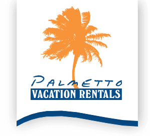 Palmetto Vacation Rentals LLC - Myrtle Beach